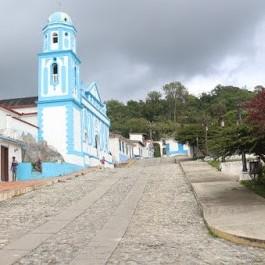 Diario Frontera, Frontera Digital,  Servicio de wifi gratuito, GOBIERNO DE MÉRIDA, Regionales, ,Servicio de wifi gratuito es activado en comunidades rurales