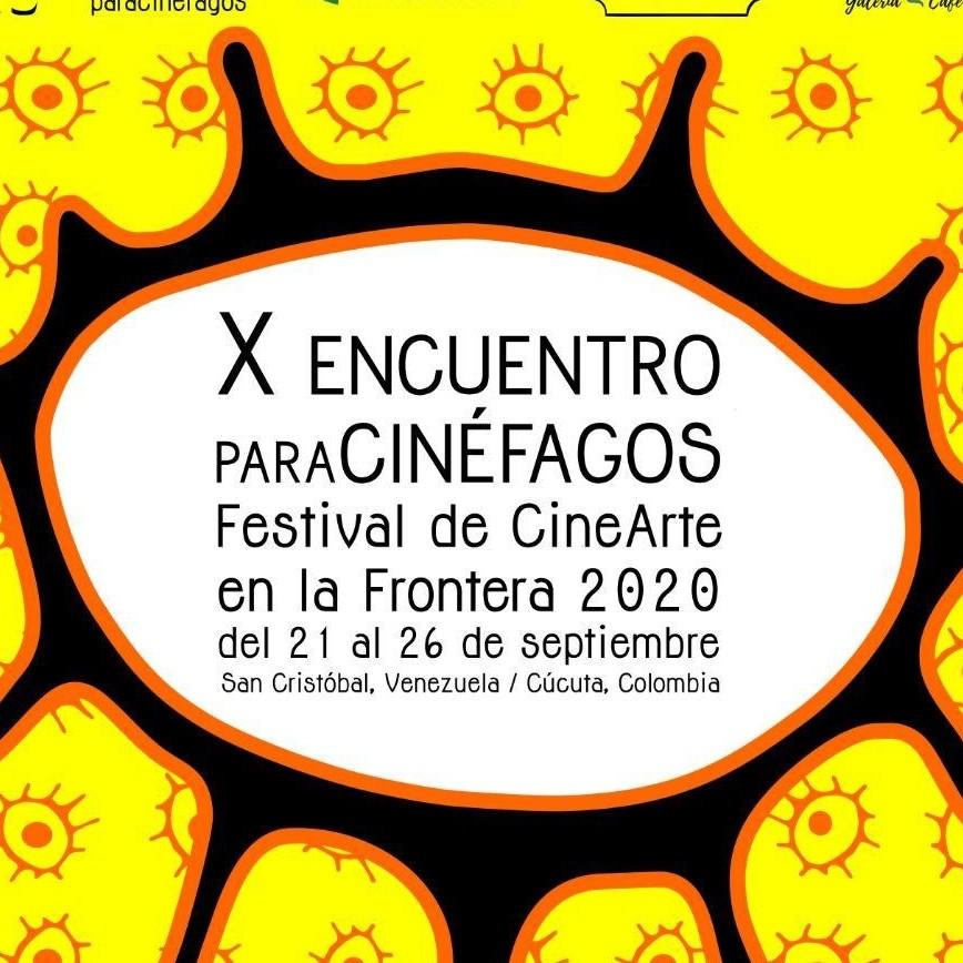 Diario Frontera, Frontera Digital,  Cine-Arte del mundo, Farándula, ,Cine-Arte del mundo triunfó en la frontera colombo venezolana