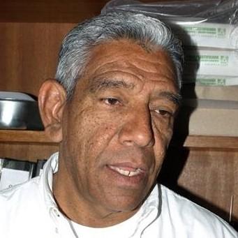 Diario Frontera, Frontera Digital,  Nelson José Barrolleta, Regionales, ,Fallece en Caracas el profesor y militante revolucionario Nelson Barrolleta