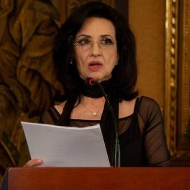 Diario Frontera, Frontera Digital,  OEA, Internacionales, ,Colombia pide reunión en OEA  por situación de Venezuela
