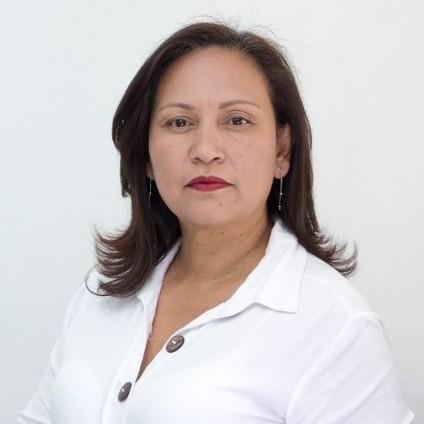 Diario Frontera, Frontera Digital,  MARTHA HERNÁNDEZ, Opinión, ,HABLEMOS DE LA UNIDAD Por Martha Hernández