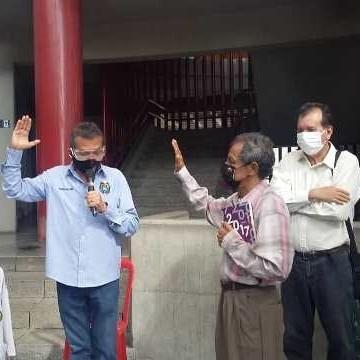 Diario Frontera, Frontera Digital,  EUDES BLANCO, Panamericana, ,Eudes Blanco fue designado como nuevo director de la Odiep