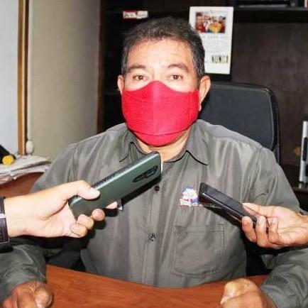 Diario Frontera, Frontera Digital,  CUARENTENA RADICAL, ALBERTO ADRIANI, Panamericana, ,ARRANCÓ CUARENTENA RADICAL 7+7 EN ALBERTO ADRIANI