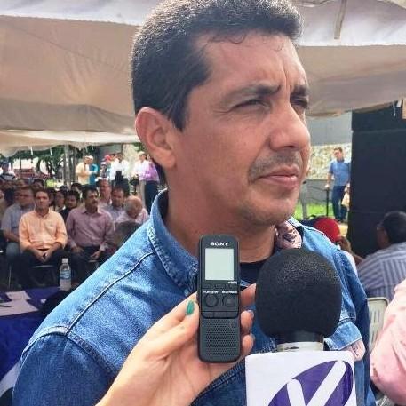 Diario Frontera, Frontera Digital,  LUIS QUINTERO, Panamericana, ,PSUV MUESTRA IMPLOSIÓN A NIVEL MUNICIPAL, REGIONAL Y NACIONAL POR LIDERAZGO