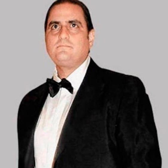 Diario Frontera, Frontera Digital,  ALEX SAAB, Internacionales, ,Tribunal de Apelación de Cabo Verde  dio luz verde a la extradición de Alex Saab a EEUU