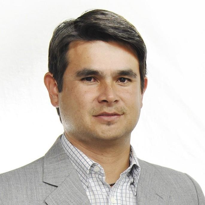 Diario Frontera, Frontera Digital,  Alberto José Hurtado Briceño, Opinión, ,China y el financiamiento a la innovación por Alberto José Hurtado Briceño