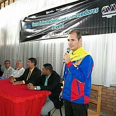 Diario Frontera, Frontera Digital,  Voleibol merideño, Deportes, ,El Voleibol merideño defenderá sus espacios