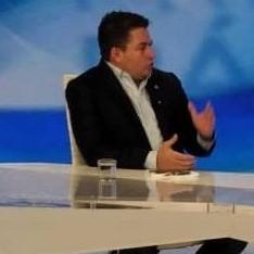 Diario Frontera, Frontera Digital,  Gustavo Duque, ALCALDE DE CHACAO, Politica, ,Duque pide no abandonar espacios electorales  y participar en los comicios para gobernadores y alcaldes