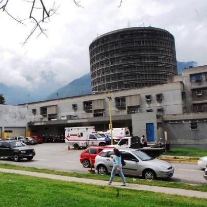 Diario Frontera, Frontera Digital,  IAHULA, PISO3, Salud, ,Piso 3 del Iahula se convertirá en área de atención del COVID- 19
