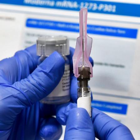 Diario Frontera, Frontera Digital,  VACUNA CONTRA COVID-19, Internacionales, ,Al menos unos cincuenta países  ya comenzaron a vacunar contra el Covid-19