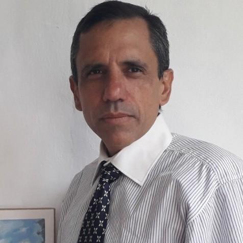 Diario Frontera, Frontera Digital,  Abraham Sequeda, Politica, ,Abraham Sequeda: Callar jamás será opción frente a un régimen  que censura y encarcela a quien maneja información.