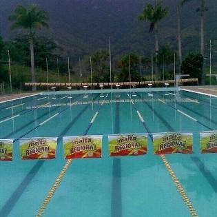 """Diario Frontera, Frontera Digital,  PISCINA DE CAMPO DE ORO, Deportes, ,Quieren rescatar la piscina """"América Bendito"""" de Campo de Oro"""