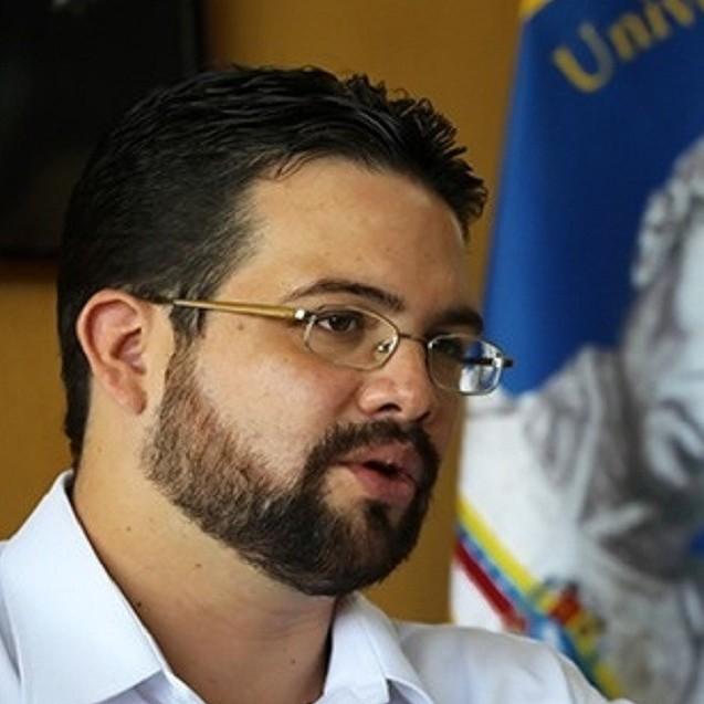 Diario Frontera, Frontera Digital,  CÉSAR TRÓMPIZ, Nacionales, ,Ministro Trómpiz desmintió cierre de carreras universitarias