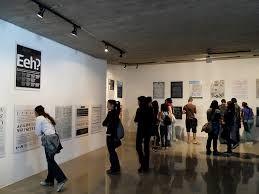 Diario Frontera, Frontera Digital,  MUSEO DE ARTE MODERNO DE MÉRIDA, MUSEO JUAN ASTORGA ANTA, Entretenimiento, ,Fundecem reabrirá las puertas  del Museo de Arte Moderno Juan Astorga Anta