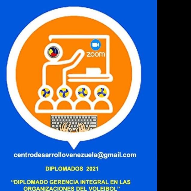 Diario Frontera, Frontera Digital,  voleibol capacita a su gente, Deportes, ,El voleibol capacita a su gente