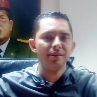 """Diario Frontera, Frontera Digital,  JESÚS ARAQUE, Politica, ,Jesús Araque: """"Seguiremos haciendo el trabajo  que nos corresponda por Mérida"""""""