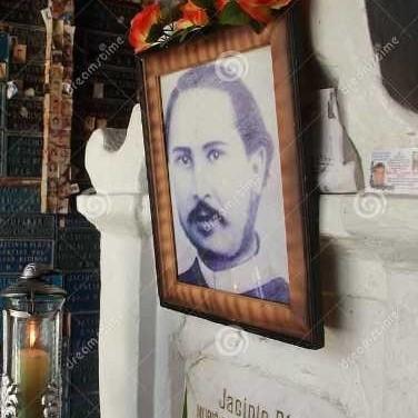 """Diario Frontera, Frontera Digital,  JACINTO PLAZA, Opinión, ,""""El Santo de los Pobres Jacinto Plaza""""  120 años de su muerte."""