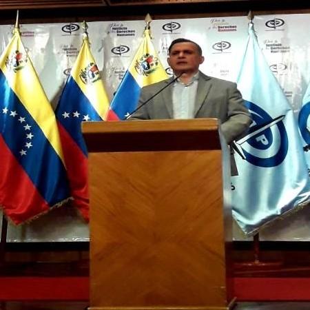 Diario Frontera, Frontera Digital,  Pdvsa Gas, Sucesos, ,Detenida directora de Pdvsa Gas vinculada al caso de corrupción