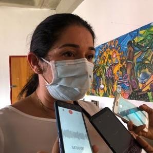 Diario Frontera, Frontera Digital,  MUNICIPIO RAMOS DE LORA, THAIS ROA, Panamericana, ,Operativo médico integral se realizará en la comunidad Mata de Coco