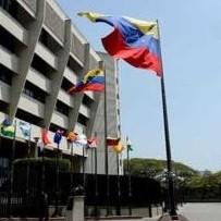 Diario Frontera, Frontera Digital,  A JUIICIO PDVSA, Sucesos, ,Tribunal de Caracas ordenó pase a juicio  a grupo de ciudadanos por corrupción en la industria petrolera