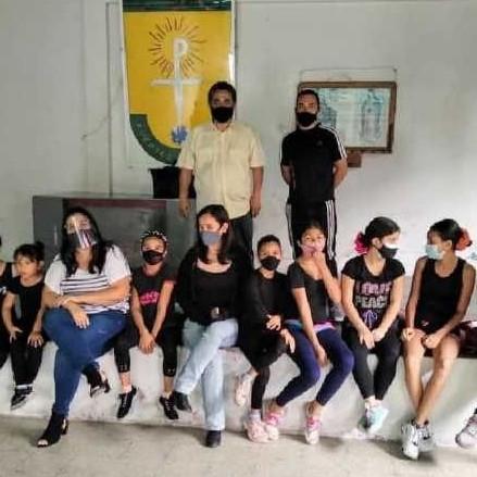 """Diario Frontera, Frontera Digital,  ALEXANDER MORALES, Politica, ,""""La cultura y las tradiciones forman parte de Mérida  y merecen todo el apoyo"""""""