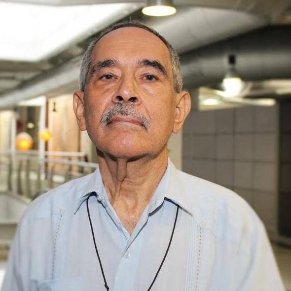 Diario Frontera, Frontera Digital,  Isaías Márquez, Opinión, ,ANGOSTURA, Nacimiento de la República por Isaías Márquez