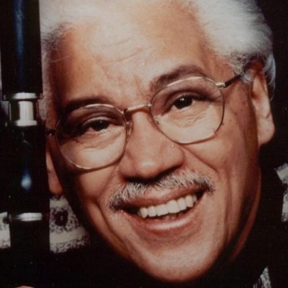 Diario Frontera, Frontera Digital,  Johnny Pacheco, Farándula, ,La salsa está de luto: murió el maestro Johnny Pacheco