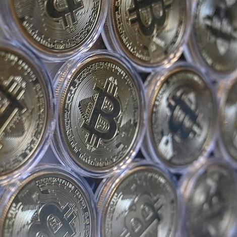 Diario Frontera, Frontera Digital,  BTC, Internacionales, ,El bitcoin cruzó la barrera de los 50 mil dólares