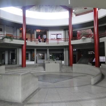 Diario Frontera, Frontera Digital,  Centro Cultural de El Vigía, Panamericana, ,Centro Cultural Mariano Picón Salas  contará con presupuesto propio para este año