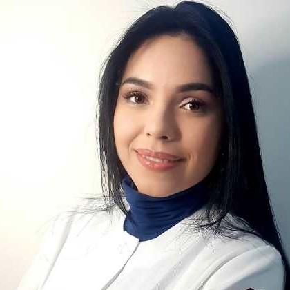 Diario Frontera, Frontera Digital,  Mariangeles Pérez, Opinión, Salud, ,MALOS HÁBITOS PARA LA SALUD DE TU PIEL por Mariangeles Pérez