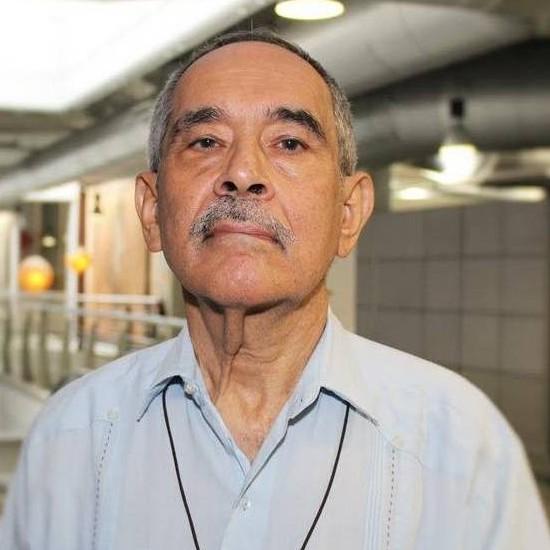 Diario Frontera, Frontera Digital,  Isaías Márquez, Opinión, ,NUESTRA CRISIS ENERGÉTICA por Isaías Márquez