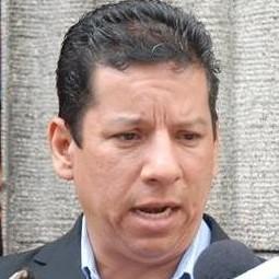 """Diario Frontera, Frontera Digital,  JOSÉ LUIS VÁSQUEZ, COPEI, Politica, ,José Luis Vásquez: """"El gas en Venezuela tiene  un olor nauseabundo a corrupción e incapacidad"""""""