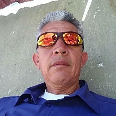 """Diario Frontera, Frontera Digital,  JOSÉ LUIS SÁNCHEZ, Deportes, ,""""Solo seguimos los lineamientos de las autoridades deportivas"""""""