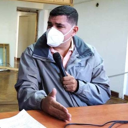 Diario Frontera, Frontera Digital,  JEHYSON GUZMÁN, Politica, ,Jehyson Guzmán: en Mérida se avanza  en la solución de problemas en materia de servicios