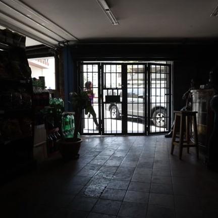 Diario Frontera, Frontera Digital,  FALLAS ELÉCTRICAS, Nacionales, ,Reportan más de 11 mil fallas eléctricas durante enero de 2021