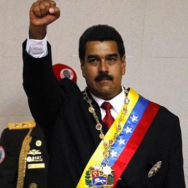 Diario Frontera, Frontera Digital,  NICOLÁS MADURO, Nacionales, ,ABC: Maduro ofrecerá elecciones regionales libres  a cambio de seguir hasta 2025