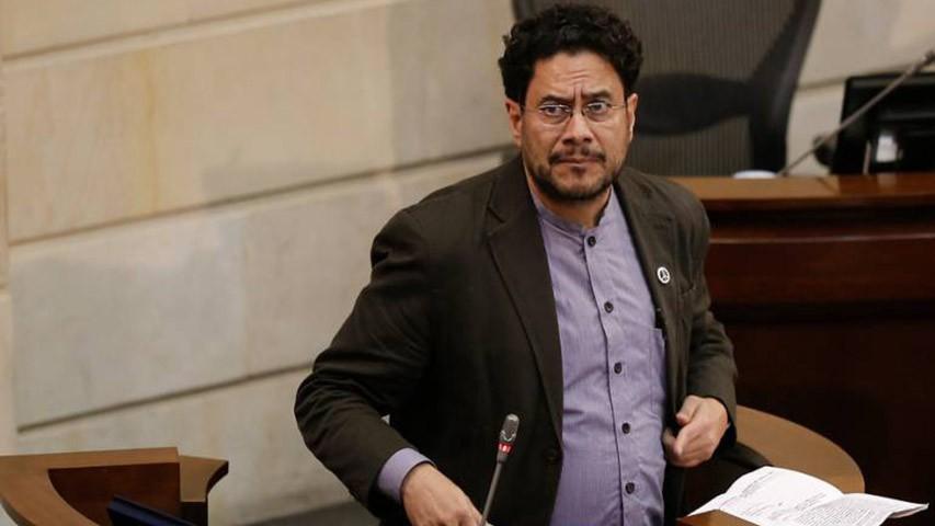 Diario Frontera, Frontera Digital,  SENADOR CEPEDA, Internacionales, ,Senador Cepeda demandará al fiscal por pedir cierre del caso Uribe