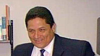 """http://www.fronteradigital.com.ve/"""" La alcahueta silenciosa"""" por Crisanto Gregorio León"""