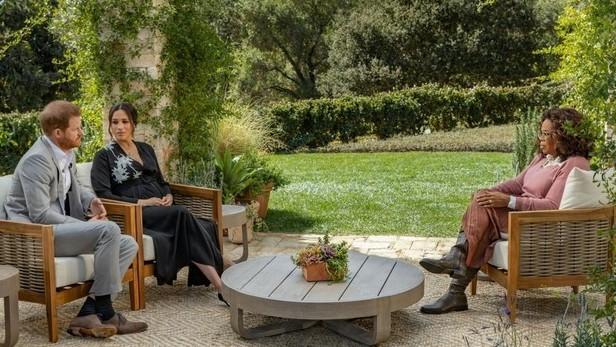 http://www.fronteradigital.com.ve/La entrevista al príncipe Harry y Meghan Makle,  más esperada que la Super Bowl