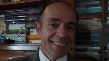 http://www.fronteradigital.com.ve/Un mundo demasiado complejo por Ricardo Gil Otaiza