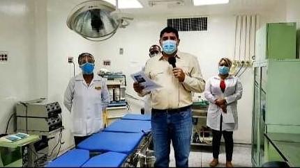 http://www.fronteradigital.com.ve/CDI de Los Sauzales en Mérida  quedó como nuevo luego de su rehabilitación