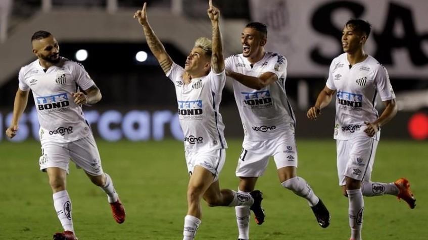 http://www.fronteradigital.com.ve/Santos debutará en la Copa Libertadores ante el Deportivo Lara