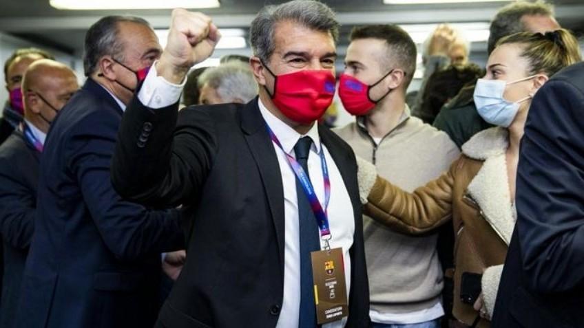 http://www.fronteradigital.com.ve/Laporta nuevo presidente del FC Barcelona