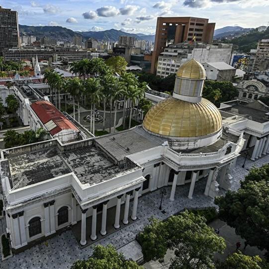 Diario Frontera, Frontera Digital,  ASAMBLEA NACIONAL, Nacionales, ,AN con mayoría chavista se propone completar  andamiaje jurídico contra libertad de expresión, alertan ONG