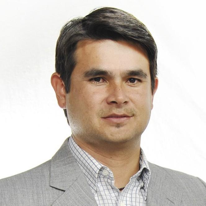 Diario Frontera, Frontera Digital,  Alberto José Hurtado B., Opinión, ,Acerca de la vacunación mundial por Alberto José Hurtado B.