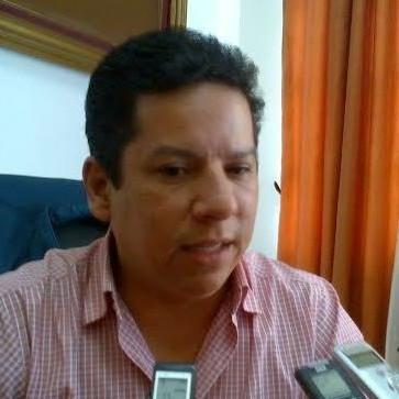 """Diario Frontera, Frontera Digital,  José Luis Vásquez, COPEI MÉRIDA, Politica, ,""""La medida del BCV es una tragedia para los venezolanos"""""""