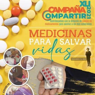 """Diario Frontera, Frontera Digital,  Padre Edduar Molina Escalona, Opinión, ,""""Medicinas para salvar vidas"""" por Padre Edduar Molina Escalona"""