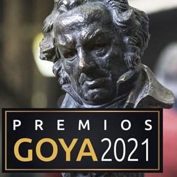Diario Frontera, Frontera Digital,  PREMIOS GOYA 2021, Farándula, ,Los Goya celebran la nostalgia de 'Las niñas'  en una gala convertida en fiesta virtual