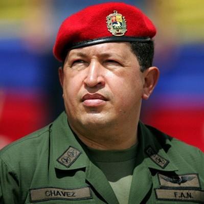 """Diario Frontera, Frontera Digital,  HUGO CHAVEZ, JAVIER ARAUJO, Regionales, ,""""Hugo Chávez Frías está en nosotros  y en la lucha por la independencia política y económica"""""""