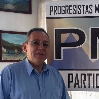 Diario Frontera, Frontera Digital,  Daniel García, Politica, ,SE ACENTÚA LA ESCLAVITUD LABORAL DE MADURO  TRAS NEGAR LA JUBILACIÓN A MILES DE DOCENTES